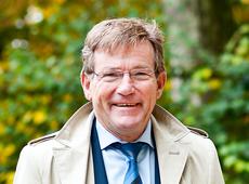 minister-johanvanovertveldt