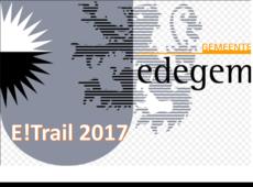 e!trail